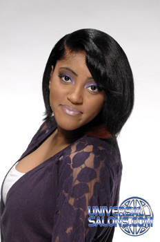MEDIUM HAIR STYLES from>>>>TAWANNA ROBINSON THOMAS