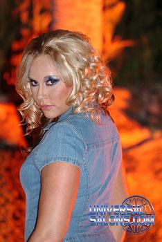 Melissa-Ortiz121907-(1)