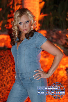 Melissa-Ortiz121907