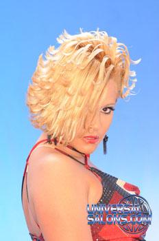 Melissa-Ortiz42008
