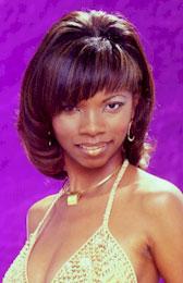 Michelle-Hart-1