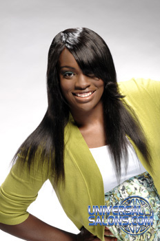 LONG HAIR STYLES from___TAWANNA ROBINSON THOMAS