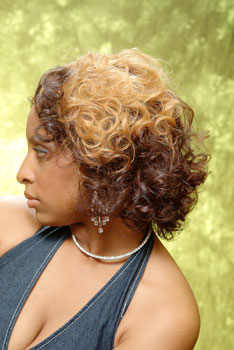 COLOR HAIR STYLES from @JACQUELYN JACKSON DOUGLAS!!!…