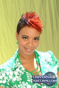 NATALIE-JACKSON052907