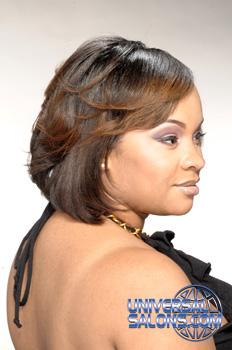MEDIUM HAIR STYLES____from_____Erica Abney!!!!!