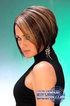COLOR HAIR STYLES_____from___!!-HEATHER CULBERTSON!!!