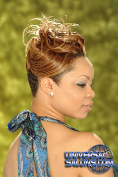UP DO'S_-from__@#!MARQWEETA HARRIS!!