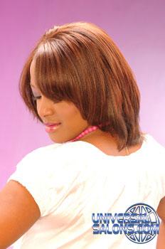 MEDIUM HAIR STYLES__from__FELICIA MAINE!!!