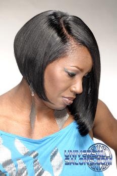 BOB HAIR STYLES______from_____Keishawna Gilyard!!!!!!