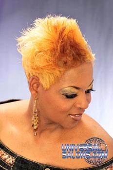 Patricia-Bishop021208-(1)