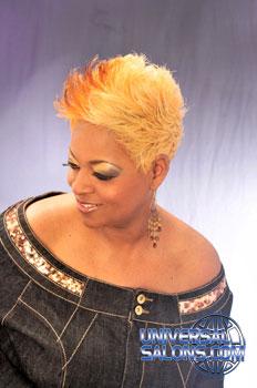 Patricia-Bishop021208-(3)
