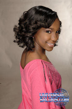 TEEN HAIR STYLES_____from____YSHEEKA CORBIN!!!!!