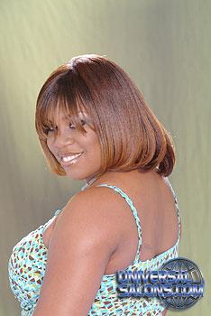 COLOR HAIR STYLES_from_! BRENDA BARRON!
