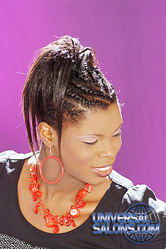 TWIST HAIR STYLES_from_!NIVI GRIMBALL!!