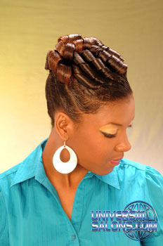 TWIST HAIR STYLES_from__!KRISTIE LITTLEJOHN KENDALL!!!