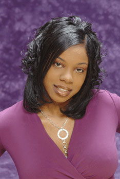 SHANETTA-PICKERING-(5)