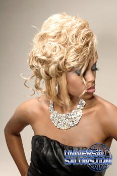 FANTASY HAIR STYLES______from_____TERRESA MURRAY!!!!!