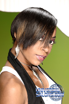 SHORT HAIR STYLES____from_____DEIRDRE CLAY!!!!