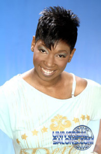 SHORT HAIR STYLES___from______CONSTANCE PURNELL