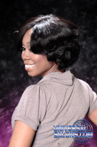 SHAUNTAY-BROWN060511-(2)