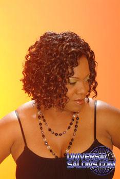 CURLY HAIR STYLES__From__@# TATRIKA MCKINNIE!!!
