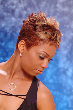 SHEKIRA-WILLIAMS-022005-(2)