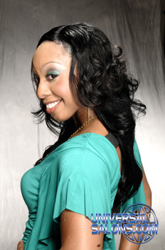LONG HAIR STYLES____from_____MRS. TIFFANY ALLEN THAMES!!!!!