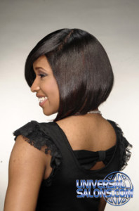 MEDIUM HAIR STYLES___-_from____-DRE' RAMSEUR BLANTON!!!!