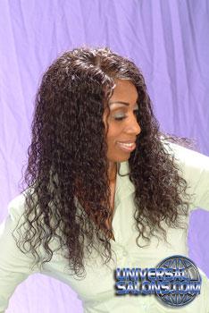 LONG HAIR STYLES__From__@! SENTOYA ADAMS!!!