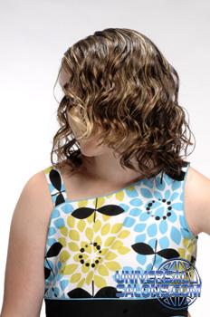 Sage-Bracey06202012-(2)