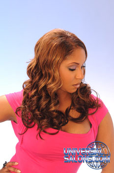 Sandra-Ingram051508-(2)