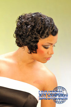 WEAVE HAIR STYLES__from_BO HAYNESWORTH!!