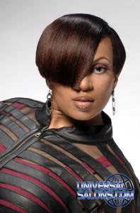 SHORT HAIR STYLES_____from_______DEIRDRE CLAY!!