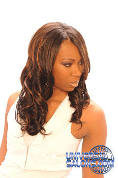 LONG HAIR STYLES__from__!@SHONDA KING!!