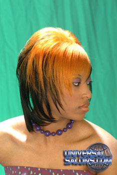 COLOR HAIR STYLES_!_ from__SUSAN ROBINSON!!
