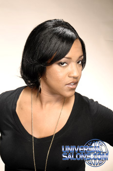 MEDIUM HAIR STYLES______from_____Tonya Peay!!