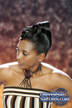 UP DO'S__from___!@TERRESA MURRAY!!!