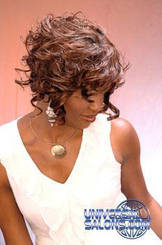 MEDIUM HAIR STYLES_____from_____RASHEEDA BERRY!!!!!