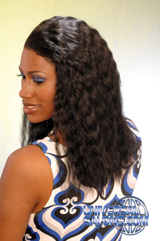 LONG HAIR STYLES________from________CELEASE WILLIAMS!!!