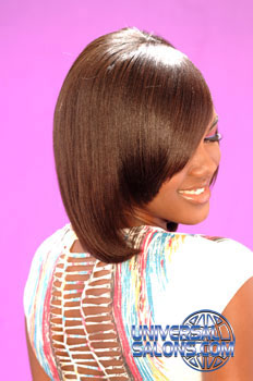 MEDIUM HAIR STYLES____from____YSHEEKA CORBIN/…..