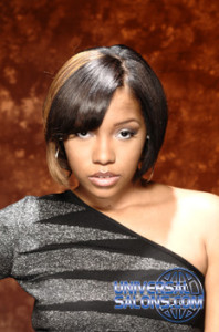 COLOR HAIR STYLES from>>>>CONSTANCE PURNELL..