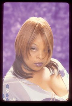 MEDIUM HAIR STYLES from_….@RENEA SMITH!!