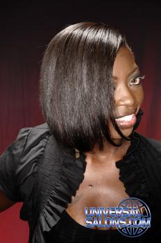 Tracy-Davis080810-(2)