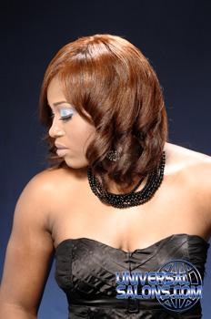 LONG HAIR STYLES_____from___Latonia Blount-Pinckney!!!!