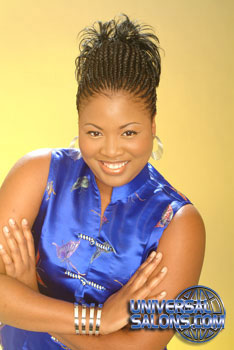 VALERIE-JOHNSON-112006