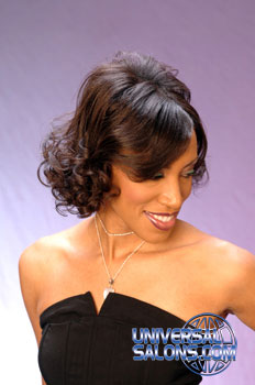 CURLY HAIR STYLES___from____JACKIE EVANS!!!!