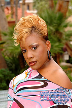 COLOR HAIR STYLES___from_______KENYETA ROSS