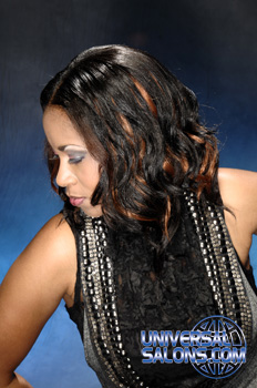 LONG HAIR STYLES_____from_____Tyronda Joyner!!!!!