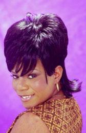 FLIP HAIR STYLES from_NICOLE SISTRUNK
