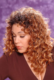 JUS PERFECTION HAIR SALON
